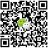 l1_MjAxNjExXDE0NzkxMDY1MjkuanBn1479052800.png