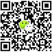 1505468770531227.jpg